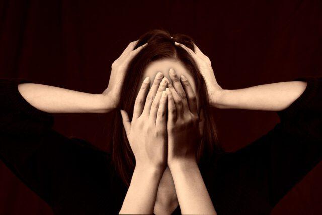 Jak skutecznie walczyć ze stresem?