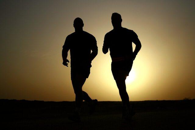 Zdrowy tryb życia – czy dla każdego?